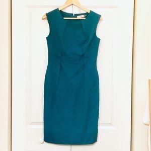 Calvin Klein Business Casual Work Dress